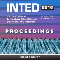 inted2016_proceedings