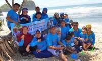 251116-kumpul-keluarga